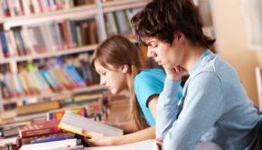 Das Prekariat der Studenten - Vielen fehlt das Geld zum Leben